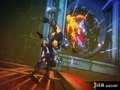 《剑勇传奇 忍者龙剑传Z》PS3截图-53