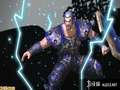 《真三国无双6 帝国》PS3截图-153