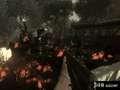 《孤岛惊魂2》PS3截图-146