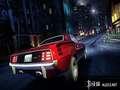 《极品飞车10 玩命山道》XBOX360截图-42