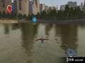 《蜘蛛侠3》PS3截图-14