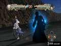《火影忍者 究极风暴 世代》PS3截图-92