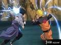 《火影忍者 究极风暴 世代》PS3截图-35