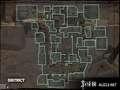 《使命召唤4 现代战争》PS3截图-83