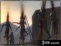 《灵弹魔女》XBOX360截图-18
