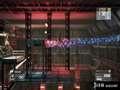 《多重阴影》XBOX360截图-10