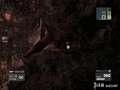 《多重阴影》XBOX360截图-136