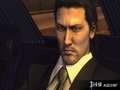 《如龙3 BEST版》PS3截图-96