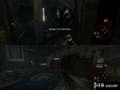 《使命召唤7 黑色行动》PS3截图-179