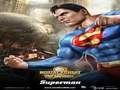 《真人快打大战DC漫画英雄》XBOX360截图-392