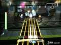 《乐高 摇滚乐队》PS3截图-76