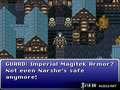 《最终幻想6/最终幻想VI(PS1)》PSP截图-17
