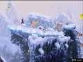 《雷曼 起源》XBOX360截图-50