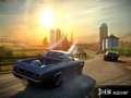 《极品飞车16 亡命天涯》PS3截图-104