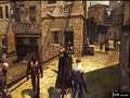 《刺客信条 启示录》PS3截图-62