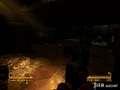 《辐射 新维加斯 终极版》PS3截图-177