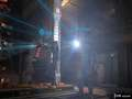 《死亡空间2》XBOX360截图-4