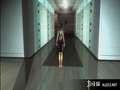 《古墓丽影 传奇》XBOX360截图-63