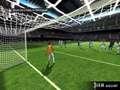 《FIFA 11》XBOX360截图-119