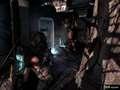 《死亡空间2》XBOX360截图-105