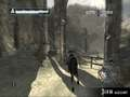 《刺客信条(PSN)》PS3截图-128