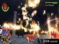 《王国之心HD 1.5 Remix》PS3截图-36