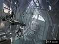 《刺客信条2》XBOX360截图-20