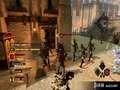 《龙腾世纪2》PS3截图-23