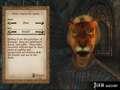 《上古卷轴4 湮没》XBOX360截图-203