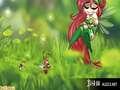 《雷曼 起源》3DS截图-19