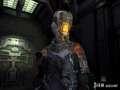 《死亡空间2》PS3截图-203