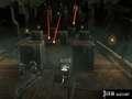 《战神 收藏版》PS3截图-96