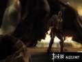 《战神 斯巴达之魂》PSP截图-15