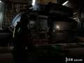 《死亡空间2》PS3截图-228