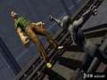 《蜘蛛侠3》PS3截图-30