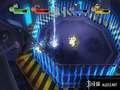 《疯狂大乱斗2》XBOX360截图-1