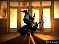 《剑勇传奇 忍者龙剑传Z》PS3截图-7