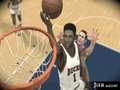 《NBA 2K12》PS3截图-33