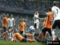 《实况足球2012》XBOX360截图-19