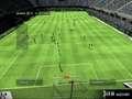 《FIFA 09》XBOX360截图-86