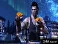 《VR战士5》PS3截图-139