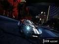 《极品飞车10 玩命山道》XBOX360截图-41