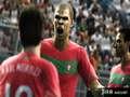 《实况足球2012》XBOX360截图-9