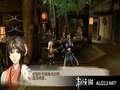 《讨鬼传》PSP截图-29