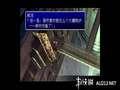 《最终幻想7 国际版(PS1)》PSP截图-63