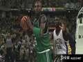 《NBA 2K13》PSP截图-19