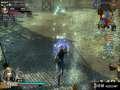 《真三国无双Online Z》PS3截图-21