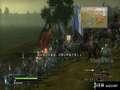 《剑刃风暴 百年战争》XBOX360截图-142