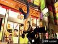 《黑豹2 如龙 阿修罗篇》PSP截图-49