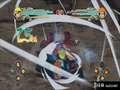 《火影忍者 究极风暴 世代》PS3截图-116